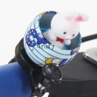 Firstbike Велозвонок Bell цвет: bunny