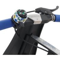 Firstbike ���������� Bell ����: �ompass dino