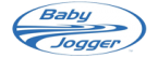 Baby Jogger Украина