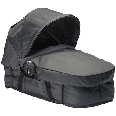 Люлька Bassinet Kit Titan