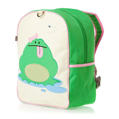 Рюкзак Little Kid Pack Katarina frog SK-7380D-20