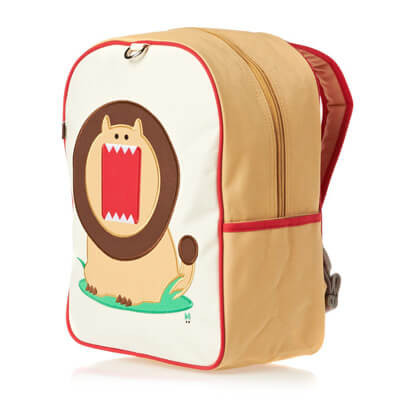 Рюкзак Little Kid Pack Rory lion SK-7380C-14