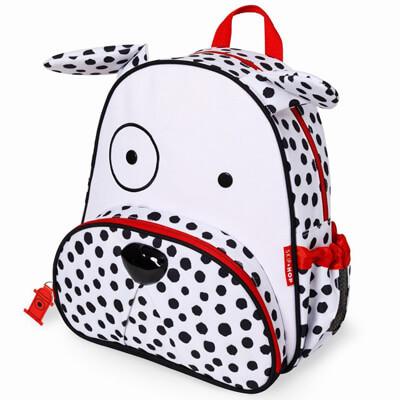 Дайте возможность малышу самостоятельно выбрать дизайн ведь рюкзак должен томик рюкзак-кенгуру