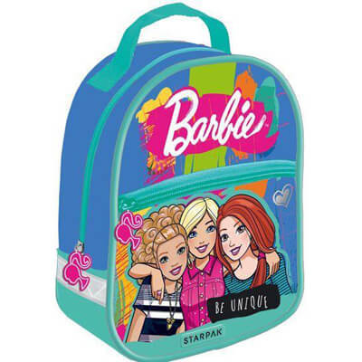 Рюкзак Barbie Mini 372647