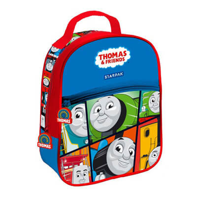 Рюкзак Thomas and friends Mini 372746