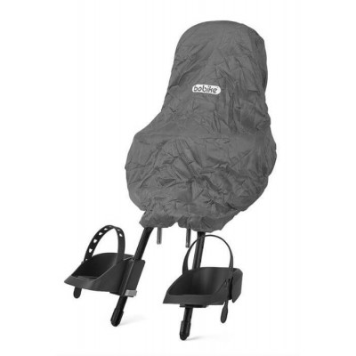 Дощовик Mini One Rain cover ONE mini