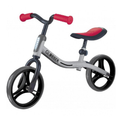 Беговел Go bike New red 610-192