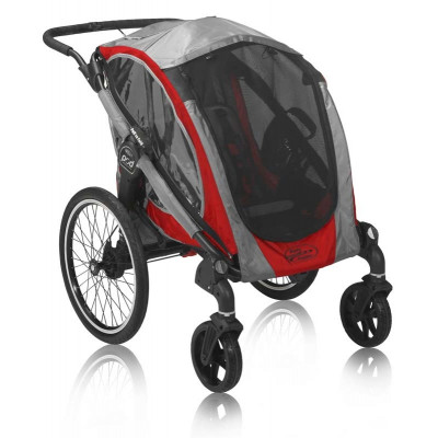 Переднє колесо Pod jogger kit 2 swivel wheels 52002