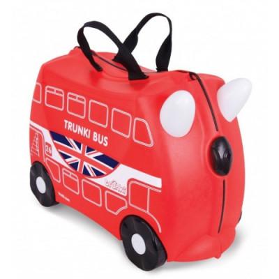 Детские дорожные чемоданы для девочек на 3 года купить рюкзаки lonsdale