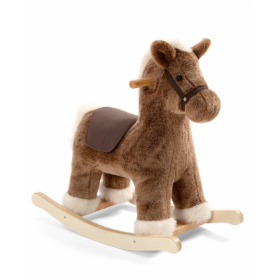 Конячка-гойдалка Rocking Horse - Buddy 6661J8900