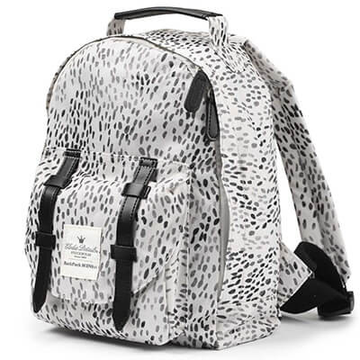 Детский Рюкзак BackPack Mini Dots of fauna 103860