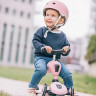 Scoot and ride Защитный шлем Safety Helmet 51-55 Rose