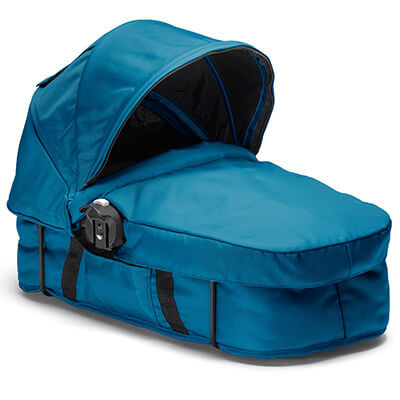 Люлька Bassinet Kit Teal